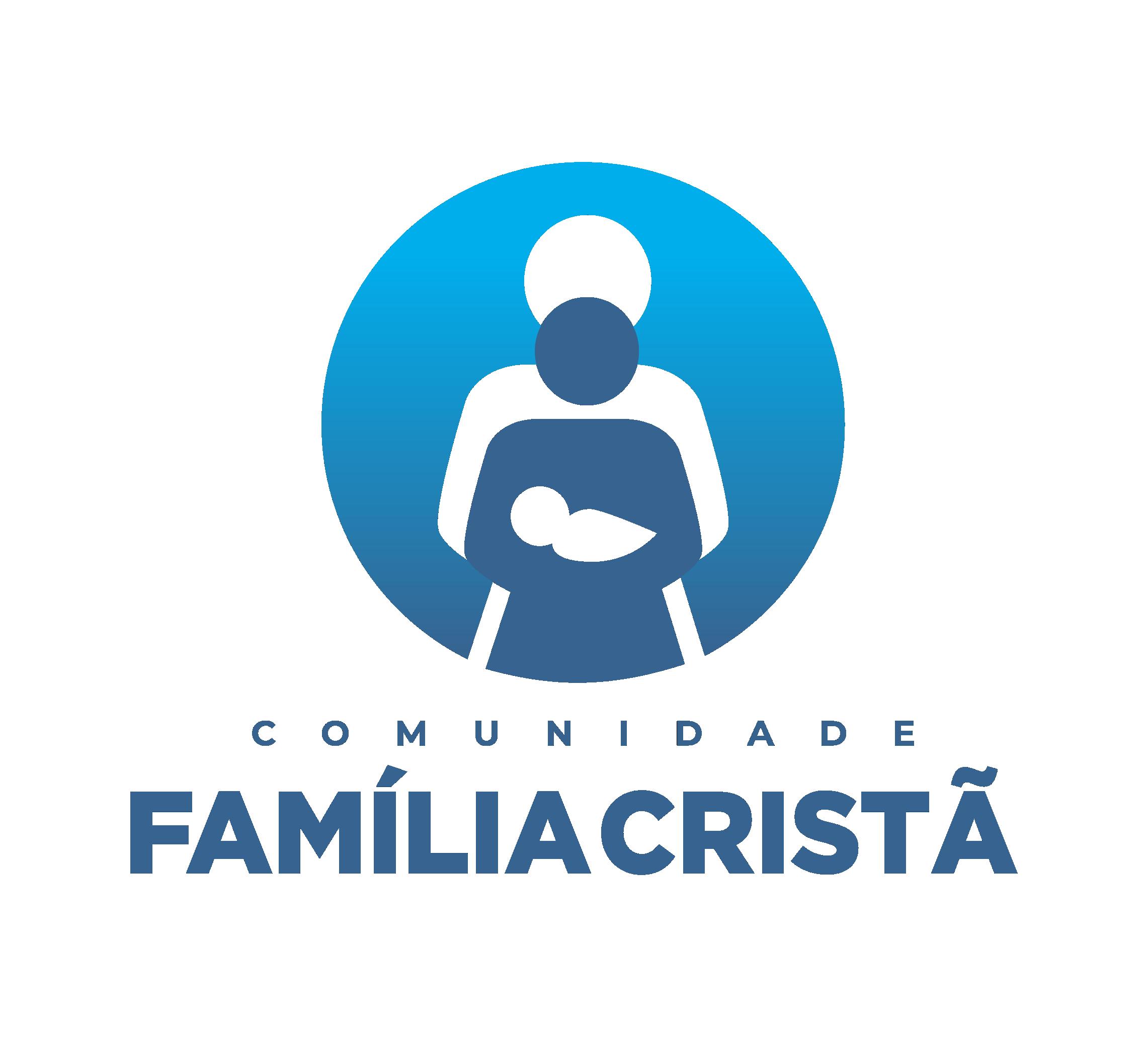Comunidade da Família Cristã